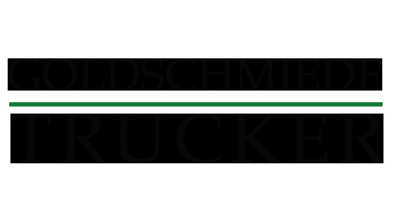 Goldschmiede Trucker